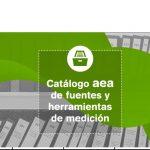 AEA pone a disposicion de sus socios herramientas de medición y recopilación