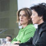 Acuerdo de coproducción cinematográfica y audiovisual con Argentina