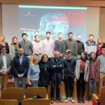 Comienza el Desafío de la Academia con ocho Universidades y agencias de toda España