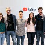 Edutubers: La formación se vuelve tendencia en YouTube