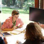 El ADCE publica un Libro Blanco que resume las conclusiones y resultados del primer Creative Incubator