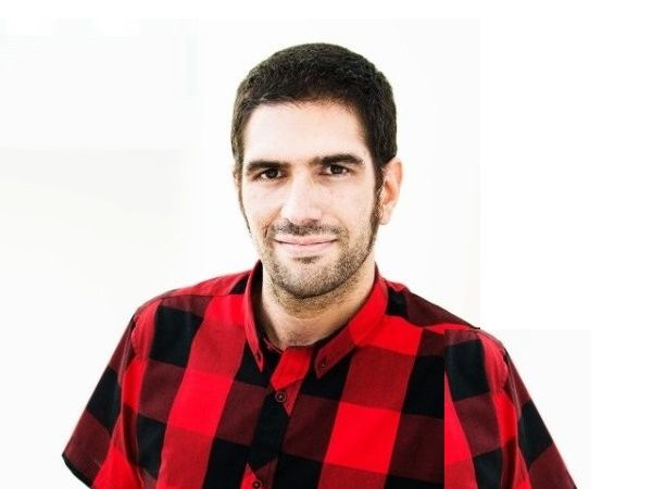 Fernando Davila,Jefe de Producto,Appetite Creative, anuncia , programapublicidad, muy grande