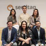 Seedtag Madrid ficha a Gemma Garzón y Marta Torres para área comercial