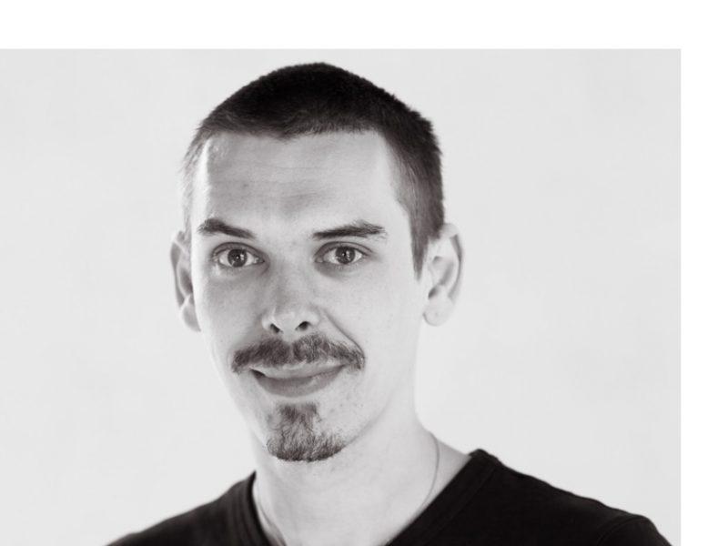 James McDonald , warc, programapublicidad,