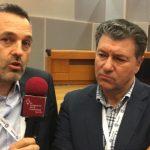 #AEDEMOTV presenta la propuesta de unión de AEDEMO y ANEIMO.