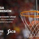 La ACB renueva su alianza con KYOCERA como Proveedor Oficial de Servicios Documentales