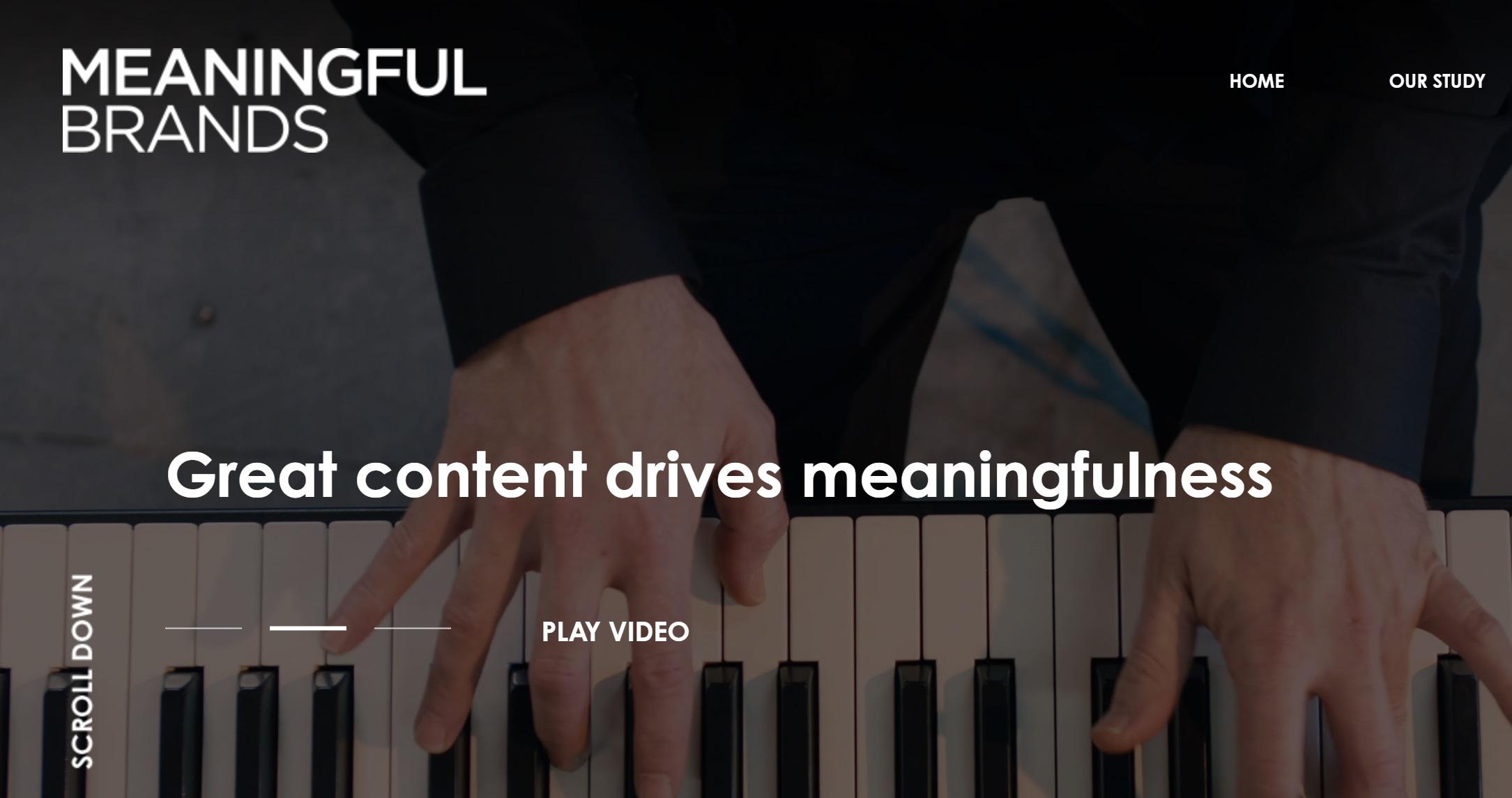 https://www.programapublicidad.com/wp-content/uploads/2019/02/Meaningful-Brands®-2019-programapublicidad-muy-grande.jpg