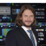 Mediaset España crea Dirección Comercial de Medios Digitales