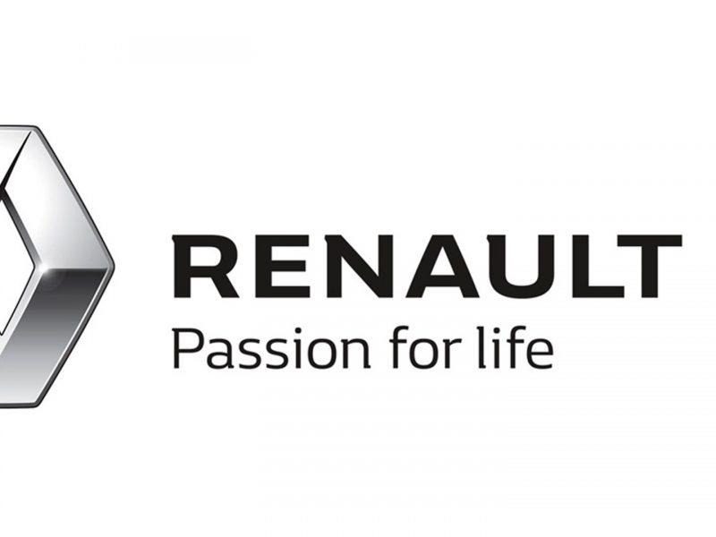 Renault España, programapublicidad,