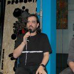 """García de Oro:""""La función del Director Creativo es crear oportunidades»"""