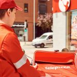 Telepizza se compromete a entregar 2.244 Telepizzas Solidarias