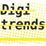 Vuelve a Madrid el evento Digitrends, sobre marketing de influencers