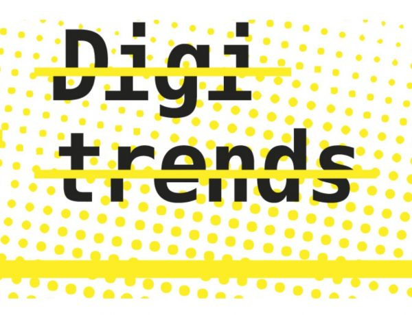 Digitrends influencers , Divimove,