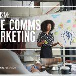 El 67% de profesionales del marketing ven positivo el CEO-activismo