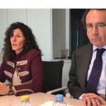 Havas Media Group España anuncia equilibrio tras pérdida de El Corte Inglés