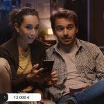 coches.net lanza nueva campaña TV con Honest Barcelona