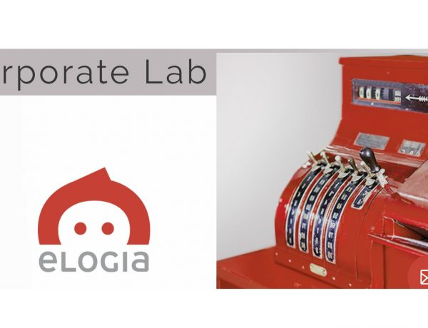 Corporate Lab, nuevo servicio que conecta empresas y startups