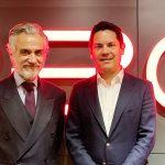 Nace Rebold, la nueva firma global de comunicación & marketing digital del grupo ISP