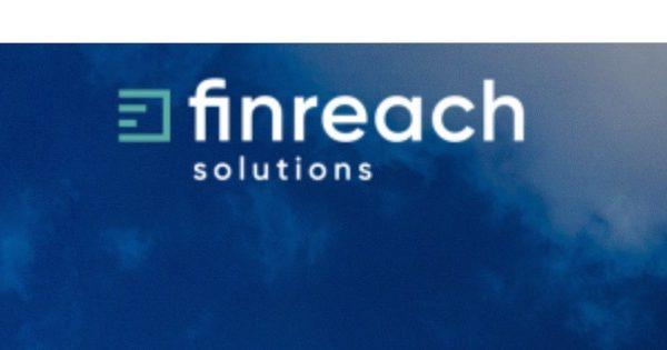 finreach, programapublicidad, muy grande