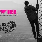 Hotwire y SCOPEN convocan la competición Young Lions PR