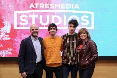 javis, atresmedia, studios, programapublicidad,
