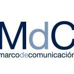 MARCO es la nueva agencia de prensa de Spotify en España.