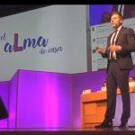 Mediaset España cambia el nombre al target  'Almas de Casa' (RCH) en #AEDEMOTV