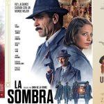 Las televisiones autonómicas de FORTA en 280 producciones, con 32 nominaciones y 7 galardones en los Goya.