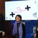 El Club de Creativos celebrará su Festival en San Sebastián los próximos tres años