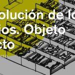 La revolución de los espacios. Talleres experimentales en La Casa Encendida, con IKEA, en Madrid Design Festival.
