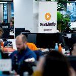 SunMedia abre nuevas oficinas en LATAM