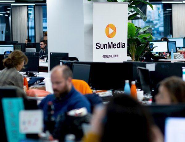 SunMedia amplía presencia en LATAM
