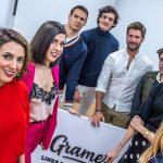 """Nace """"the gramer"""", agencia de microinfluencers"""