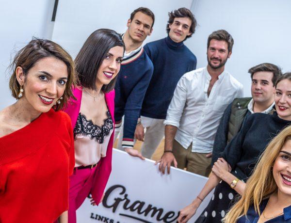 """the gramer"""", primera agencia de microinfluencers"""