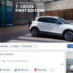 El Infome Motor Social 2018: Volkswagen lidera con 33 millones de fans en Facebook