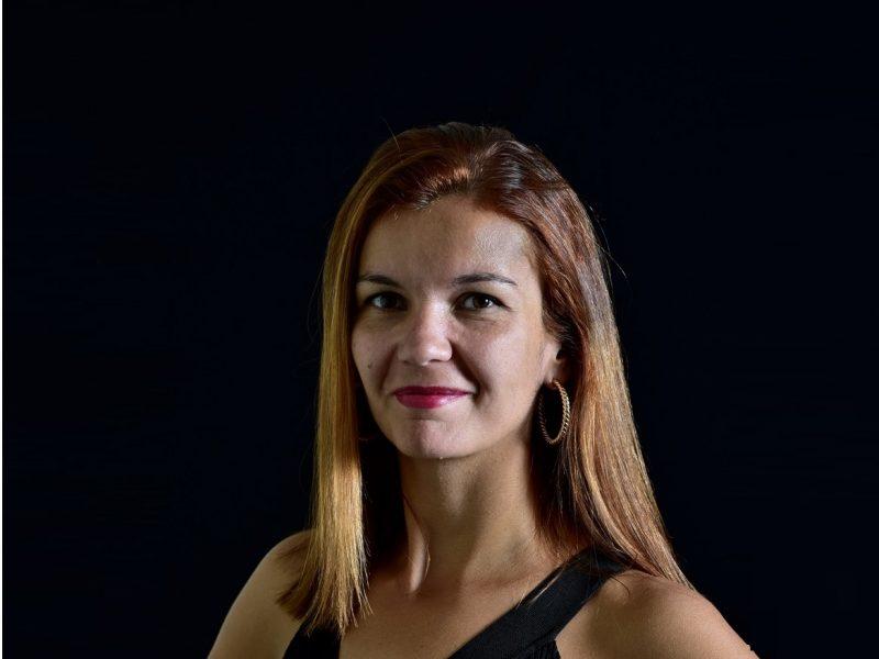Belén Naz, country manager ,Activación , Rebold , España, programapublicidad,