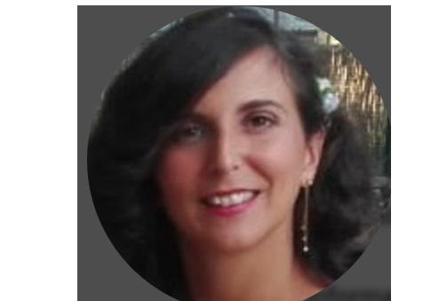 Celia Peña , Strategic & Insights Planner , Forward Media S.A., programapublicidad,
