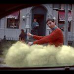 """El Ruso de Rocky crea """"Nube"""", lo nuevo de Codere"""