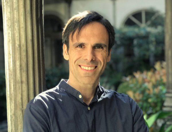 Darwin Social Noise ,ficha ,Juan David Mateos ,director ,tecnología , innovación, programapublicidad,