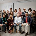 Grupo Ontwice presenta  Datanicals nuevo proyecto con Alkemy
