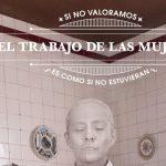 'Efecto Amas' La Villita hace llamamiento a sociedad con McCann Madrid