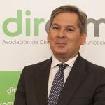 Fallece Ricardo Pereda Matía, presidente y fundador de Dircom Aragón