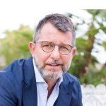 Gandia Blasco S.A. nombra a Daniel Germani Director Creativo