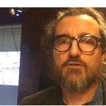 Miguel García Vizcaino #cdec2019,» 20 años de c de c… un Gran Premio inesperado «