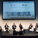 Google se asocia con la OMT para avanzar en el desarrollo de competencias digitales