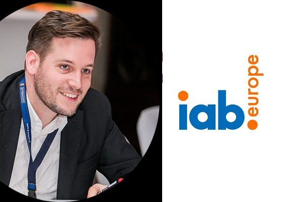 IAB Europe, Daniel Knapp, programapublicidadde