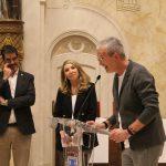 Irene Cano (Facebook España): «Ha sido el peor mes de nuestra historia»