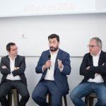 """Encuentro """"El último voto… ¿se decide en redes sociales?"""" organizado por ISDI"""