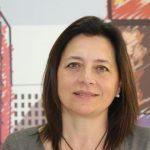 Maite Rodríguez, asume Dirección General Comercial, de Producto y Marketing en Clear Channel España