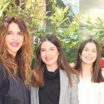 María Ruíz, Patricia Luna y Sofía Felipe se unen a Havas PR
